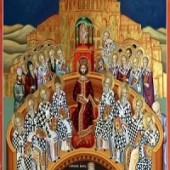 First-Ecumenical-Council-
