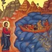 KYRIAKH-MATUAIOY
