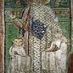 St. Demetrious of Thessaloniki