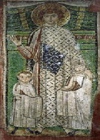 ST-DEMETRIUS-OF-THESSALONIKI-