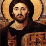 Against Greed and Anxiety. 9th Sunday of St. Luke