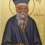 Saint Kosmas the Aetolian as a Missionary Part 2