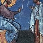12th Sunday of St. Matthew