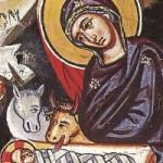 Christmas hymns VIDEO 2