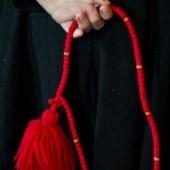 Comboschini The Prayer Rope PART 2