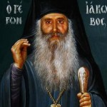 Prayer and Fasting …St. elder Iakovos Tsalikis of Evia
