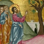 Introduction to the Holy and Great Week - Great and Holy Monday