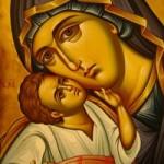 Τhe Sunday of Orthodoxy