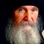 VIDEO A visit to Arizona and the Holy Monastery of Saint Antony and Elder Ephraim