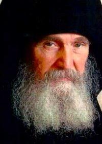 VIDEO A visit to Arizona and the Holy Monastery of Saint Antony and Elder Ephraim