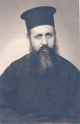 Elder-Epiphanios-Theodoropoulos