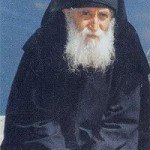 Sayings of Saint Paisios of Mount Athos