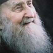 Elders and their sayings 2