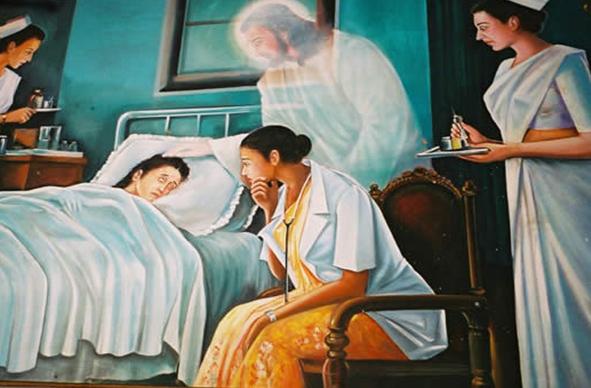 jesus_hospitalM