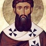 St. Gregory Palamas on Jesus prayer