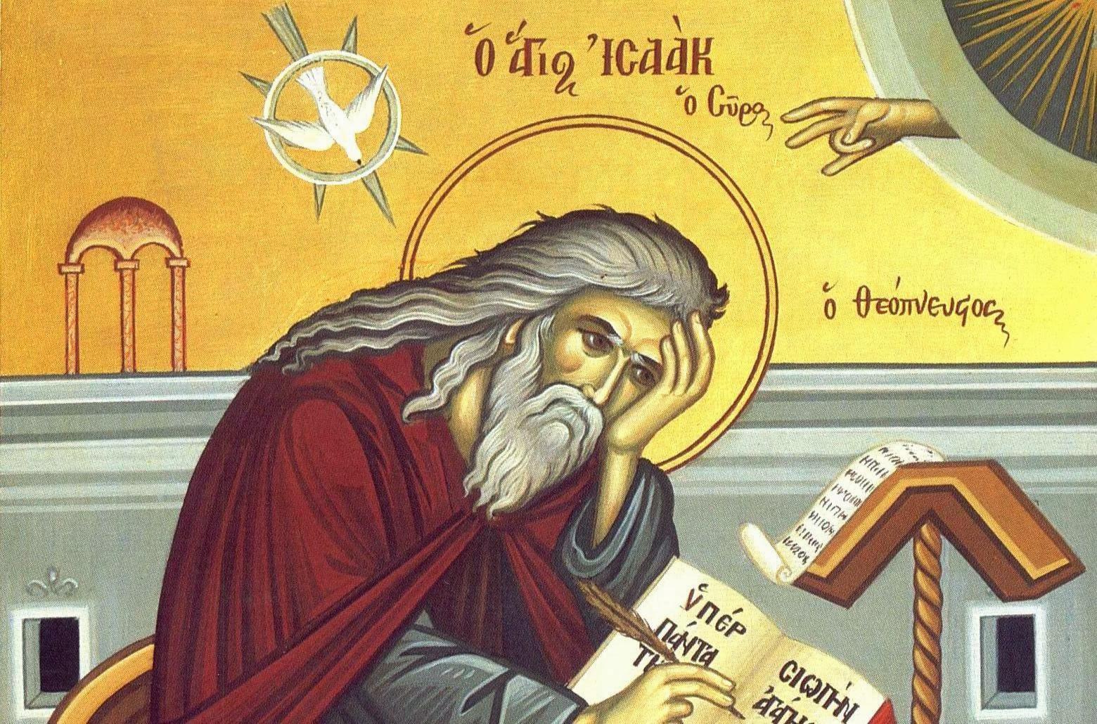 Sin-despair-repentance