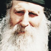 Elder Iakovos Tsalikis - A Glimpse of His Holy Life