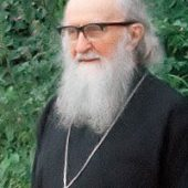 The One, Only, and True Church is the Orthodox Church