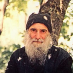"""''Let me heal you…"""" About a miracle of Elder Gabriel (Ugrebadze)"""