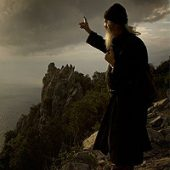 Christian Asceticism: The Greatest Contribution to Society