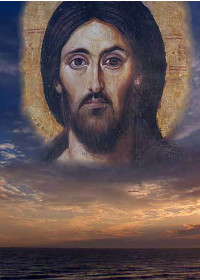 How can I live according to Your commands in today's world?