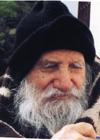 No one should wish to be saved alone
