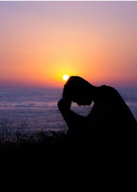 Is Repentance and Virtue for Lay People?