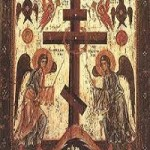 The 3rd Sunday of Great Lent