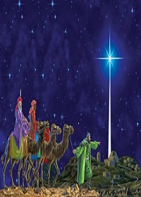 STAR-OF-BETHLEHEM-