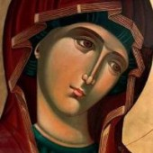 On the occasion of the Nativity of Theotokos
