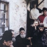 Elder Paisios and the smokers that quit