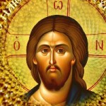 Christ: the never-setting noetic Sun