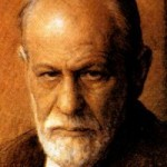 Between Christ and Freud PART 1