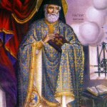 Venerable Joseph the Sanctified