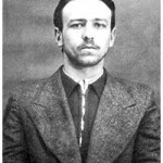 Dumitru Uţă. A saint of the Romanian  prisons