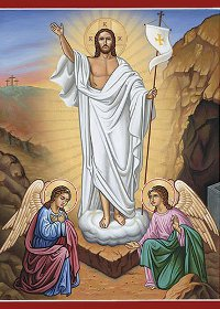 Resurrection Day