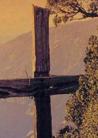 Sunday of the Adoration of the Holy Cross