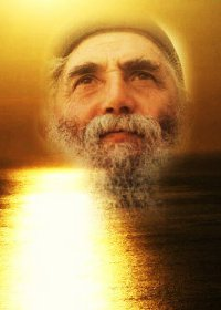 St. Paisios of Mount Athos.The miracle with a mountain climber