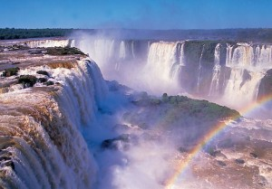 iguazu-falls-1
