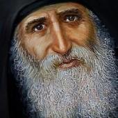 Sayings of Saint Paisios