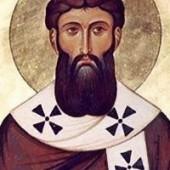 St. Gregory Palamas on Jesus prayer