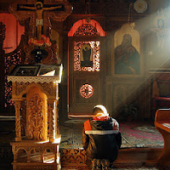 What does it mean to pray?