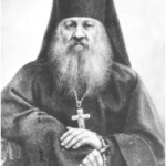 Holy Heritage: Elder Anthony of Optina