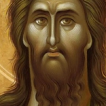 Synaxis of the John the Baptist