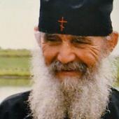 Regarding silence- Elder Efraim of Arizona
