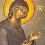 Saint Paisios: