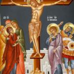 Let us humble ourselves like Christ - Elder Efraim of Arizona