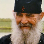 Elder Efraim of Arizona : War against the devil