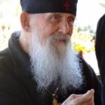 Elder Efraim of Arizona: The gate of the kingdom of heaven