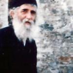 VIDEO - Elder Paisios the Athonite